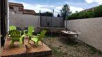 AGDE : maison T5  avec garage terrasses et jardin