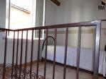 Villeneuve Les Béziers, maison 3 pièce(s) 70 m2, cour
