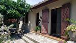 VIAS Villa 3 chambres pour investisseur