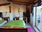 Maison Florensac 3 pièce(s) terrasse tropezienne