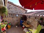 Florensac ancien Moulin à huile rénové avec terrasse