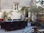 Proposer cette annonce : FLORENSAC. Maison 3 chambres avec grande terrasse