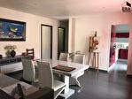 Bel appartement Marseillan 4 pièce(s) 69.87 m2