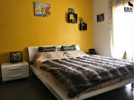 Appartement Marseillan 4 pièce(s) 69.87 m2