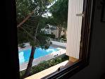 Appartement Le Grau D Agde  avec TERRASSE, PISCINE ET PARKING