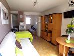 Appartement Le Grau D Agde Studio cabine 30 m2