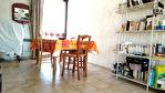 Maison Agde 4 pièce(s) 80 m2