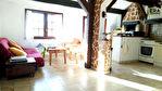 Agde Maison 4 pièce(s), 3 chambres,  garage et studio jardin