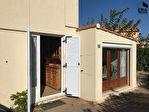 Maison Marseillan 4 pièce(s) 45.75 m2