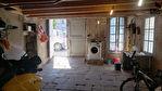 AGDE, vue exceptionnelle , Appartement  2 chambres  + garage