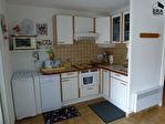 Appartement Le Cap D Agde 2 pièce(s) + cabine + parking