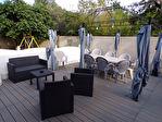 Villa Bessan 4 pièce(s) 151 m2