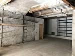 Agde Garage/Parking/Box (aménagé libre de suite) 118m²