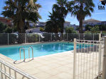 A SAISIR : Agde quartier Cayrets, Appartement F2 (41 m² Carrez)