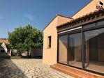 Maison Pomerols 5 pièce(s) 128 m2