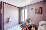 Appartement Agde 4 pièce(s)