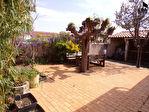 VIAS, Villa PLAIN PIED 4 chambres, jardin