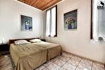 Appartement Agde 3 pièce(s)