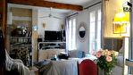 Maison Agde 3 pièce(s)