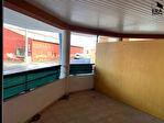 Appartement Marseillan 2 pièce(s) 42 m2 avec Balcon : référence 19167