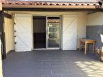 Villa proche plage Richelieu 39 m2 avec Garage