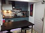 BESSAN, maison 2 chambres entièrement rénovée