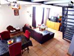 Maison Vias 5 pièce(s) 140 m2  avec jardin et garage