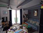 Appartement Agde 2 pièce(s) 37.16 m2 avec terrasse et parking