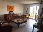 SPECIAL INVESTISSEUR : Agde quartier les Cayrets appartement loué T3 avec parking et piscine