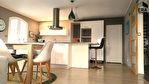 Villa Vias 5 pièce(s) 130 m2