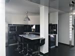 Villa contemporaine AGDE : 5 pièces + grand studio + piscine