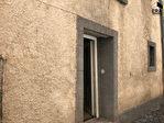 SOUS-COMPROMIS TRAVAUX A PREVOIR. Appartement Agde 2 pièce(s) 28 m2