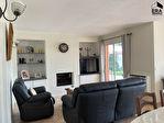 SOUS OFFRE: Belle Villa à Agde T4/5 de 117.50 m2, garage, jardin, piscine et pool house