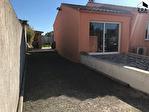 Belle Villa à Agde T4/5 de 117.50 m2, garage, jardin, piscine et pool house