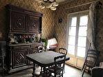 OFFRE A FAIRE : Maison Agde type vigneronne