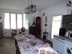 Maison Bessan 4 pièce(s) avec cour intérieure