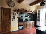 Belle vigneronne (6 pièces), jardin, terrasse,garage