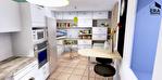 Agde bel appartement Agde 2 pièce(s) 42.62 m2