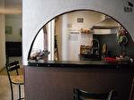 A visiter rapidement Maison en pierre -Coeur de ville Agde 3 pièce(s) 72 m2