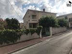 A saisir Maison Agde de 2 appartements (140 m2)