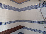 Villa Vias 5 chambres 150 m2 sur 515 m² avec piscine