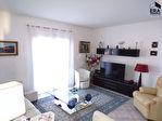 Vias, villa plain pied 3 chambres, garage