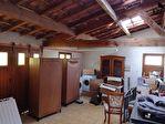 VIAS villa de plain pied 3 chambres, garages