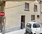 A vendre Maison Agde 60m² (4 pièces)