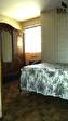 Appartement Agde 2 pièce(s)