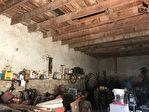 Manduel Grange + petite maison attenante à rénover