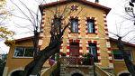Maison du XIXème siècle avec terrain VIAS