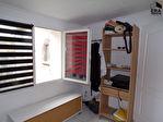 Appartement Agde 4 pièce(s) 89 m2