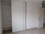 FRONTIGNAN : maison 4 pièces en vente 91,57m²