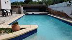SAUVIAN villa 3 chambres avec piscine + studio indépendant